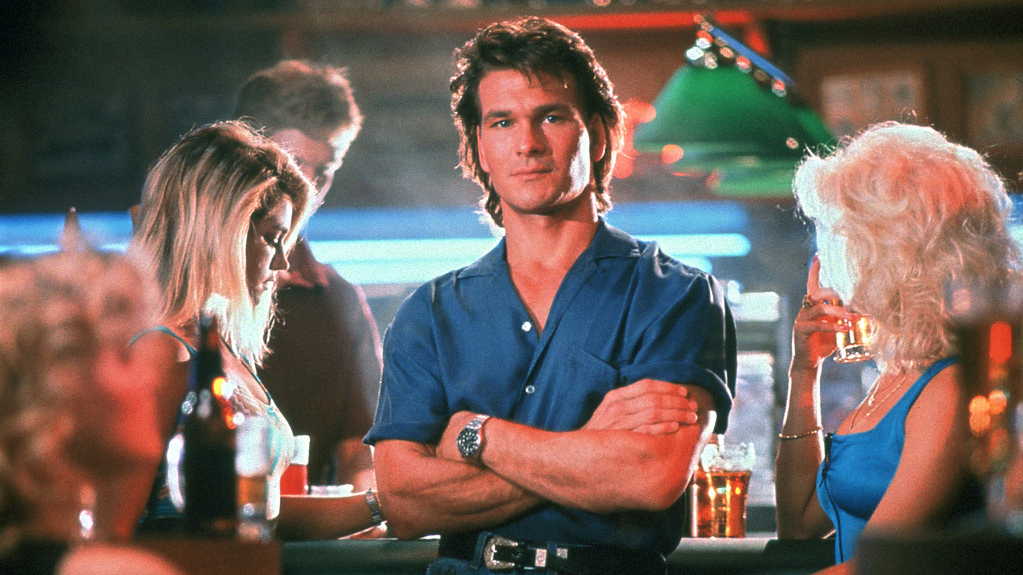 Watch Road House (1989) Movie Online for Free | BatFLIX.org